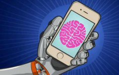 /uploads/allimg/180110/5-1P1101Q912422-lp.png