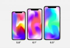 /uploads/allimg/180423/1012062P2-0-lp.jpg