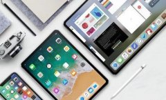 /uploads/allimg/181029/1P00I643-0-lp.jpg
