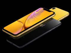 /uploads/allimg/181101/1KT04253-0-lp.jpg