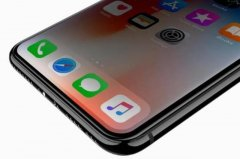 /uploads/allimg/181106/133513I46-0-lp.jpg